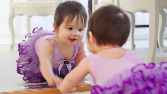 What Are Some Uncommon Baby Girl Names?