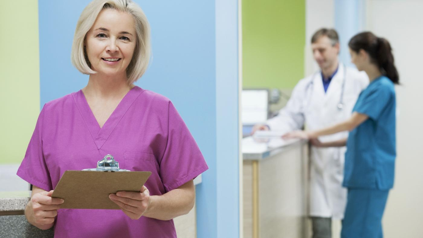 What Is the Best Way to Practice the Materials for Certified Nursing Assistant Programs?