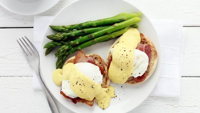 Where Can You Find Dr. Fuhrman's Breakfast Recipes?