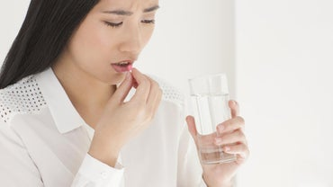 What Are the Common and Rare Side Effects of Allegra?