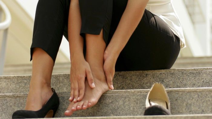 What Are Some Natural Treatments for Gout?