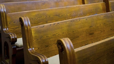 How Can You Find a Church Space Available for Lease?