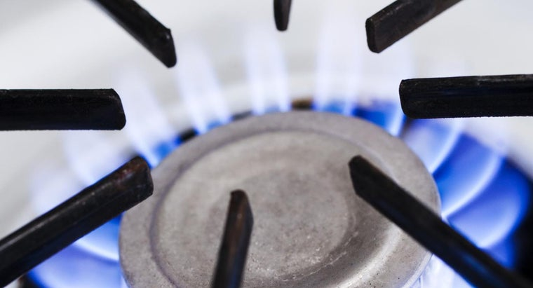 Are Gas Ovens More Cost Effective Than Electric Ovens?
