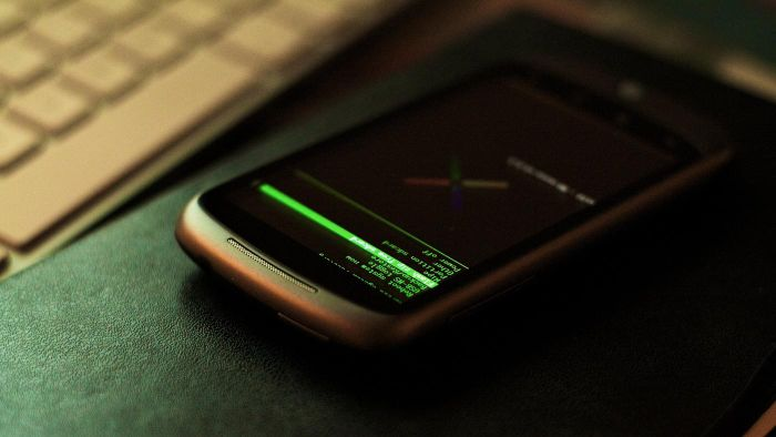 What Is Mobile Phone Unlocking?
