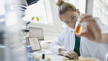 What Are Some Examples of Health Care Careers?