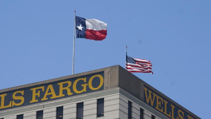 What Are Some Facts About Texas?