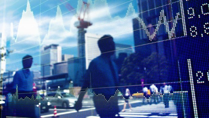 What Are Some of the Top Index Funds?
