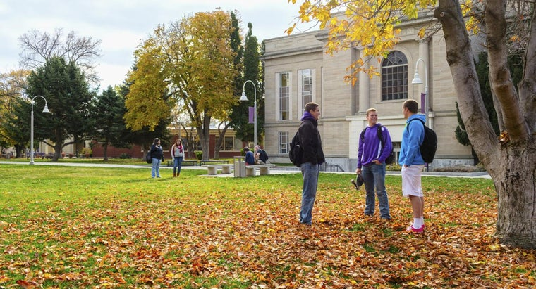 What Are the Cheapest Colleges in the USA?