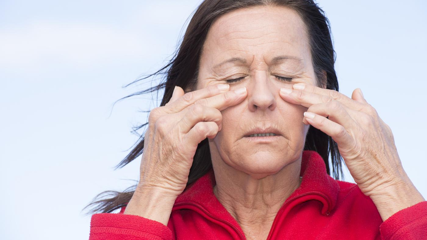 What Are the Causes of Visual Migraines?