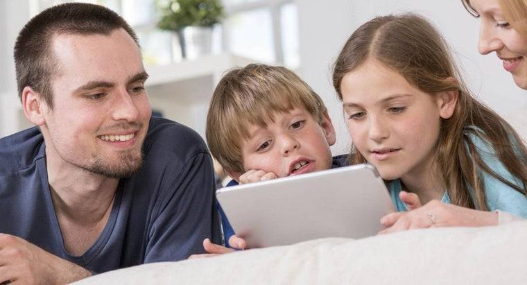 Where Can You Find an Online Math Game for Kids?
