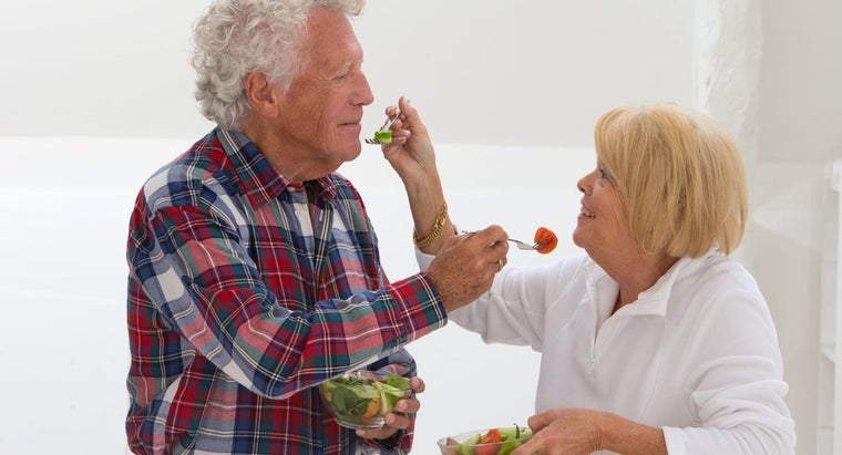 What Foods Are Good for Gout Treatment?