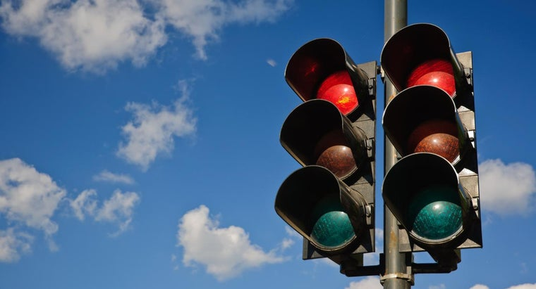 Can You Play Free Traffic Light Games Online?