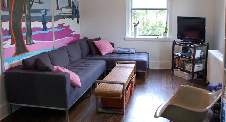 How Do You Find Apartments for Rent by Owner?