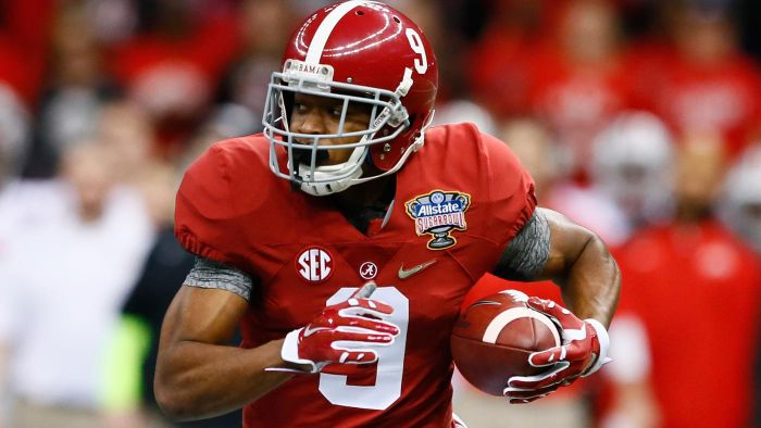 How Do You Find Information on SEC Teams Playing in Bowl Games?