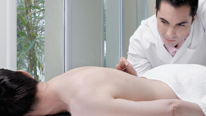 What Illnesses Can Cause Pain in the Right Side?