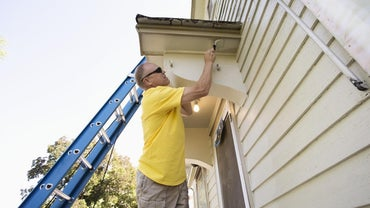 What It The Average Cost Of A Leaf Guard Gutter