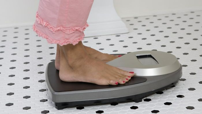 What Tablets Can Cause You to Gain Weight?