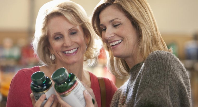 Is Folic Acid Available As a Supplement?