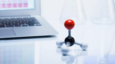What Are Some Tips for Studying Science Online?