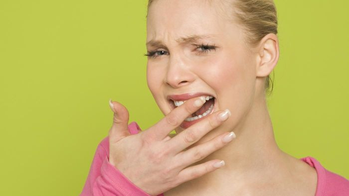What Are Some Home Remedies for Severe Tooth Pain?