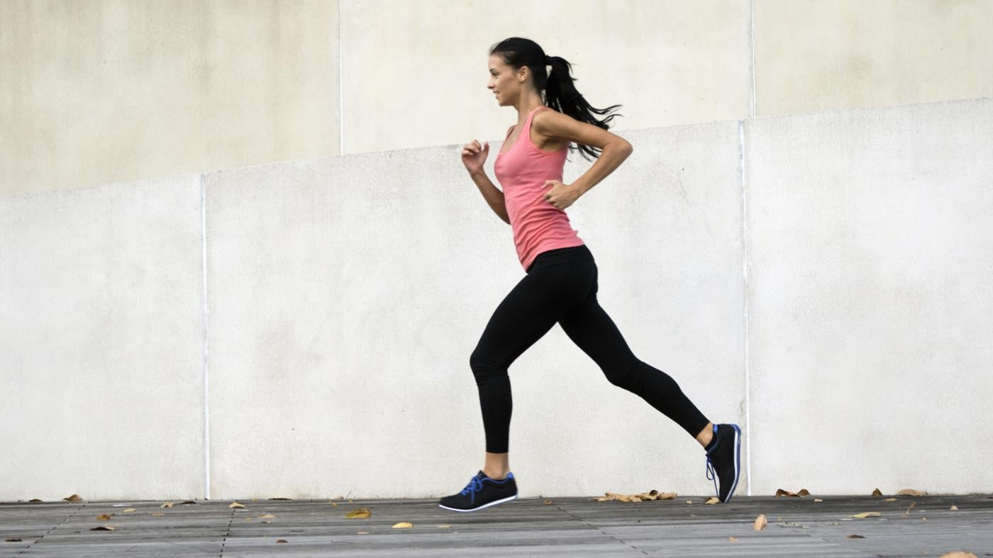 What Is a Good Workout Routine for Beginners?
