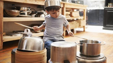 How Do You Choose High-Quality Pots and Pans?