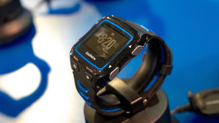 Are Garmin Owner Manuals Available Online?