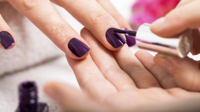 What Is an Effective Remedy for Nail Fungus?