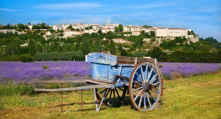 Where Can You Find a Rustic Wagon for Sale?