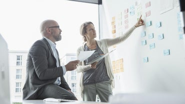 What Are a Few Examples of Management Goals?