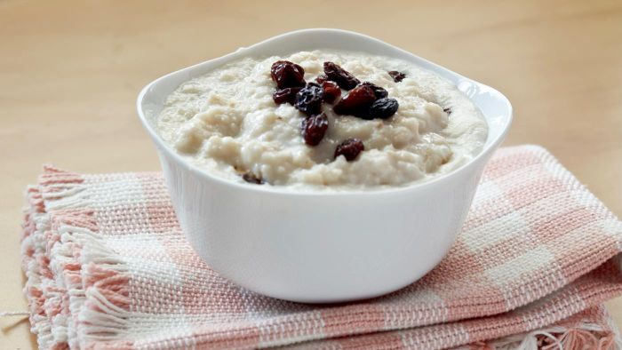 What Are Some Easy Oatmeal Recipes for Diabetics?