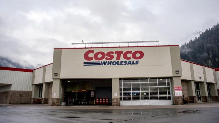 How Can You Save on Prescriptions at Costco?