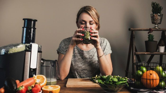 What is a diverticulosis diet plan?