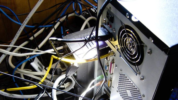 How Can You Clean up Your PC for Free?