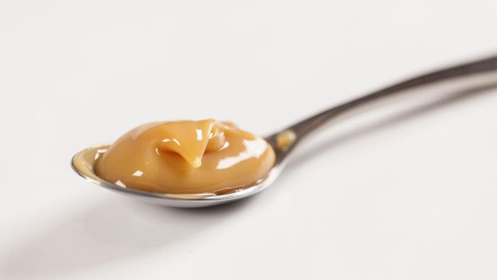 Where Can You Buy Dulce De Leche Sauce in the Bay Area of California?