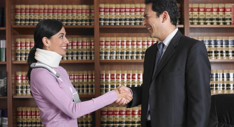 What Are Some Tips for Finding a Good Disability Insurance Lawyer?
