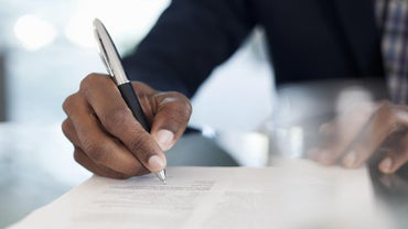 What Is Meant by Power of Attorney?