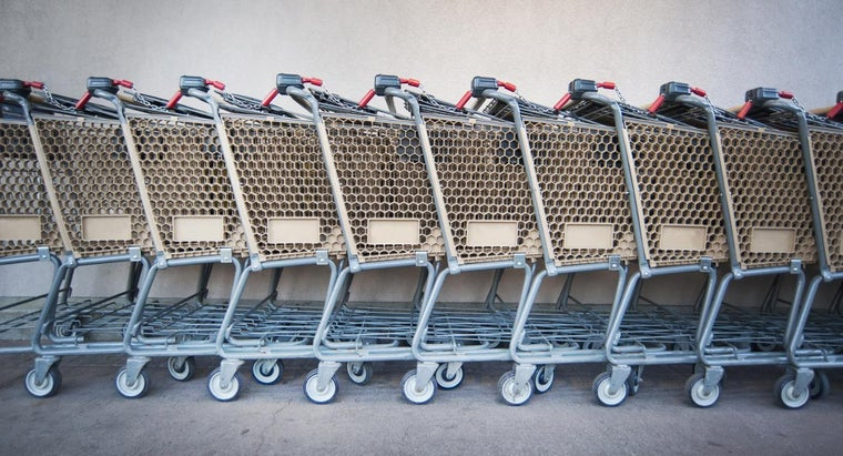 Where Can You Purchase Used Carts?