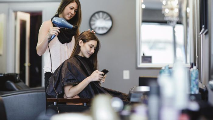 fantastic sams prices for haircuts what salon services are included on the fantastic sams 1502 | salon services included fantastic sams price list f5735678f3befc dPyJhRGnTL 34rrkbuEJKQ