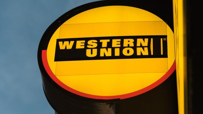 What Is the Western Union Money Transfer?