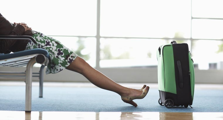 What Are Some Remedies for Restless Legs Syndrome?