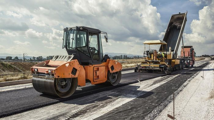 What Are the Standard Specifications for Highway Construction?
