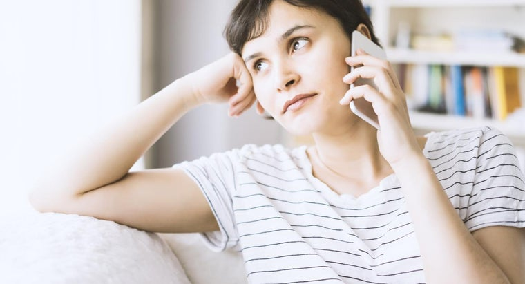 How Do You Contact the Oregon Renters Rights Hotline?