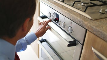 Where Can Samsung Convection Ovens Be Purchased Online?