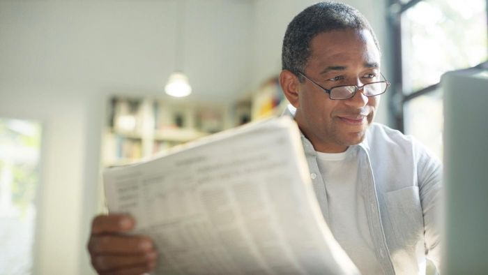 Is it possible to retire at age 62?