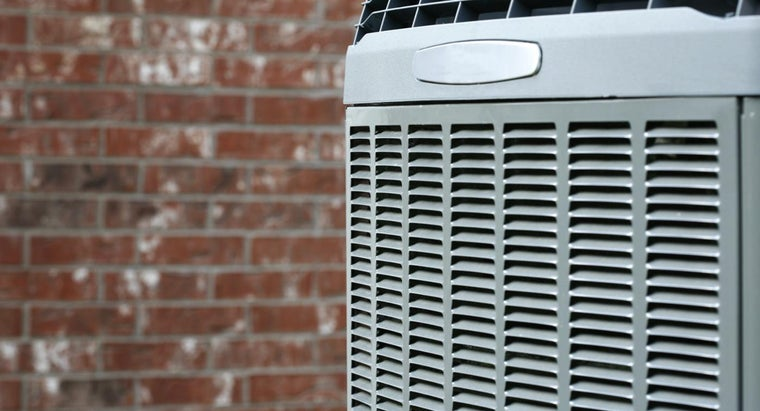 Who Sells Refurbished AC Units?