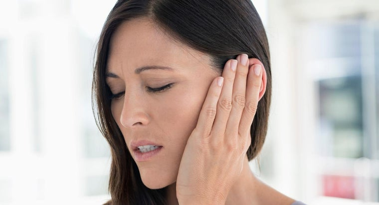 Do Homeopathic Earache Remedies Work?