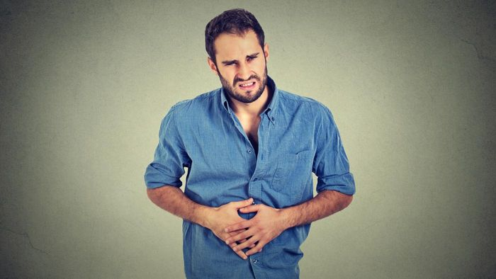 What Are Some Ways to Get Rid of Stomach Gas?