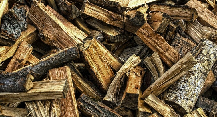 Is It Possible to Purchase Firewood on Craigslist?