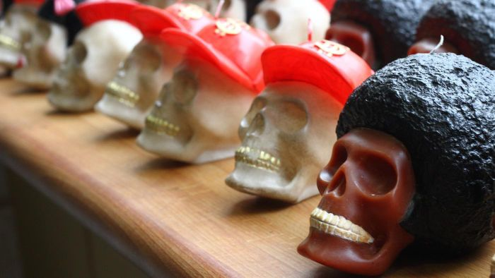 Where Can You Find Prices on Gold Teeth?